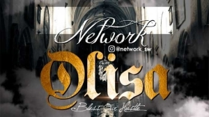Network - Olisa (Prod By Luminary Beatz)